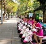 Из Вьетнама с любовью