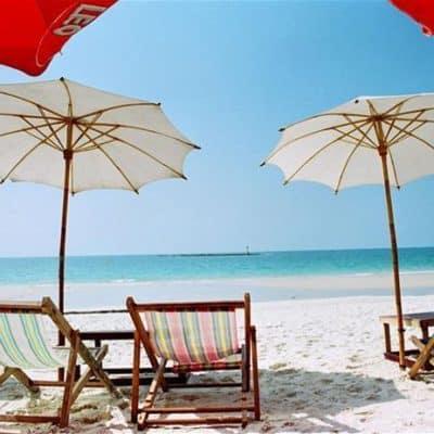Лучшие отели Таиланда – как выбрать и забронировать гостиницу?