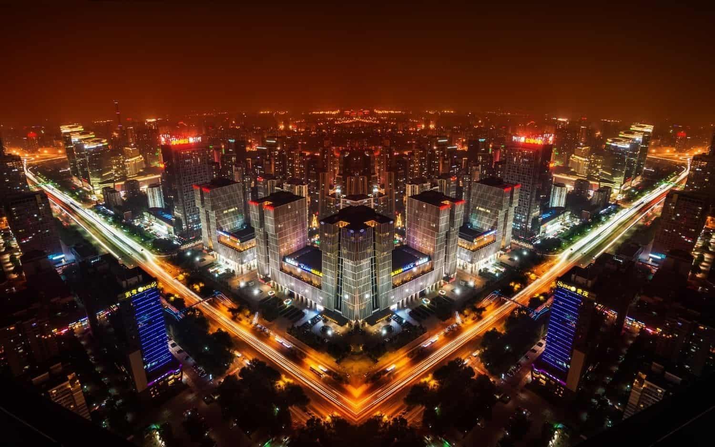 Чем заняться в Пекине? Что посмотреть путешественнику?