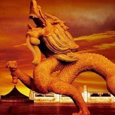Тайны Поднебесной – секреты Китая для путешественников