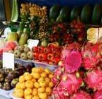 Ключевые особенности отдыха во Вьетнаме