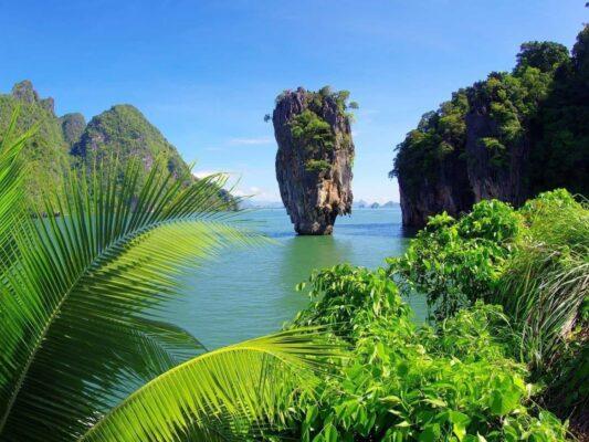 Куда отправиться в Юго-Восточной Азии в 2018 году