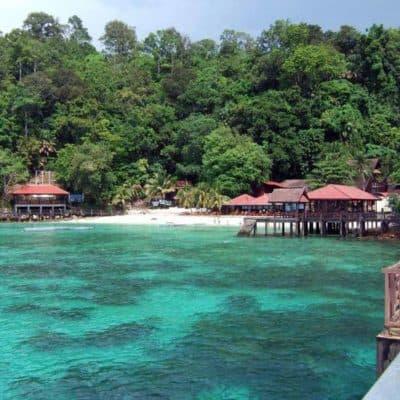 Лангкави — туристическая информация