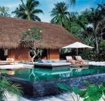 Лучшие курорты Юго-Восточной Азии в 2017 году