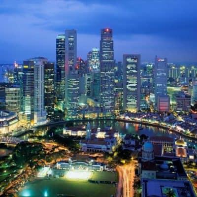 Малайзия: необычная и интересная страна