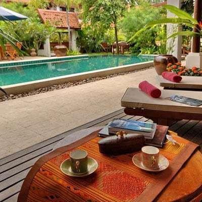 Напитки в Таиланде: что обязательно стоит попробовать на отдыхе?