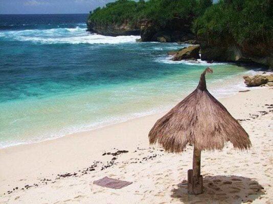 Незабываемый отдых в Индонезии