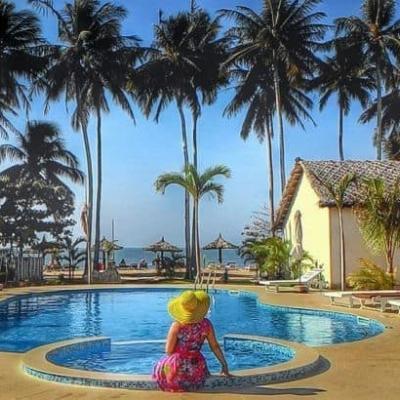 ТОП-8 лучших пляжей Вьетнама для отдыха в 2020 году