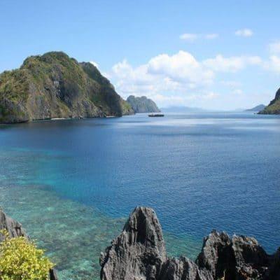 Незабываемый отпуск на Филиппинах