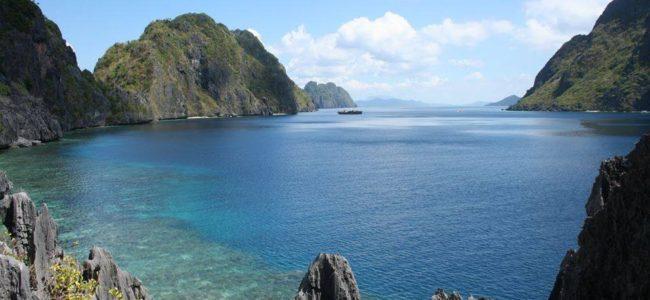 Отличный отдых на Филиппинах