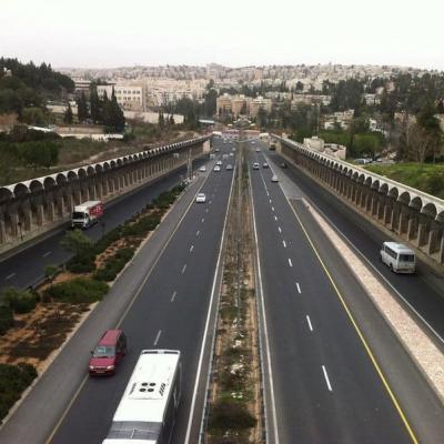 Особенности аренды машины в Израиле