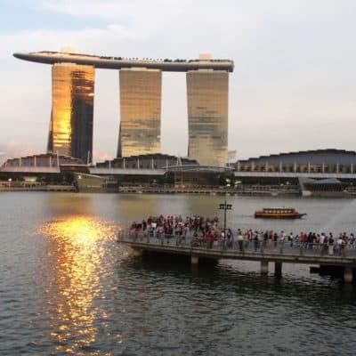 Туры в страны Юго-Восточной Азии