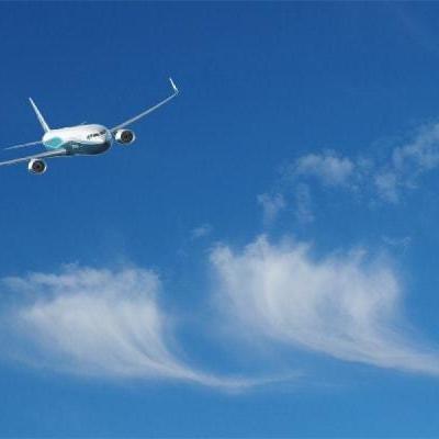 Особенности современных авиаперелётов