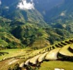 Особенности туризма в Юго-Восточной Азии
