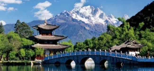 Туриз и лечение на острове Хайнань