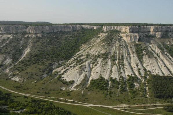 Отели Крыма в частном секторе