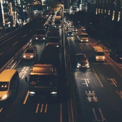 Путешествие по Юго-Восточной Азии: государство Бруней
