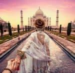 Самостоятельное путешествие по Индии