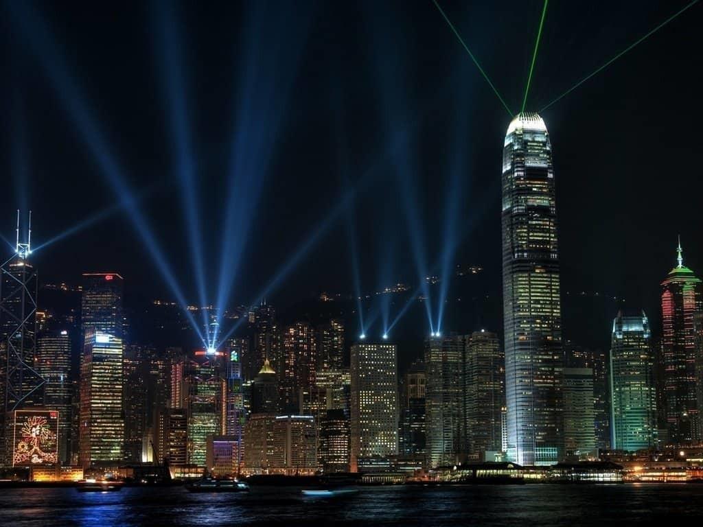 Отдых в Гонконге 2019 - что посмотреть?