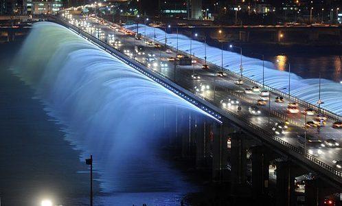 Почему из стран тихоокеанского региона Южная Корея наиболее интересна