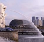 Сингапур: маленькая, но великая страна