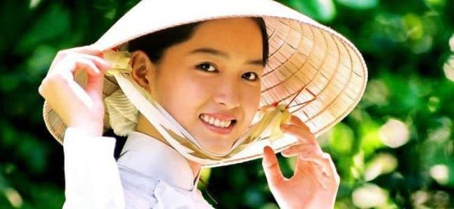 Стоит ли путешествовать по Вьетнаму