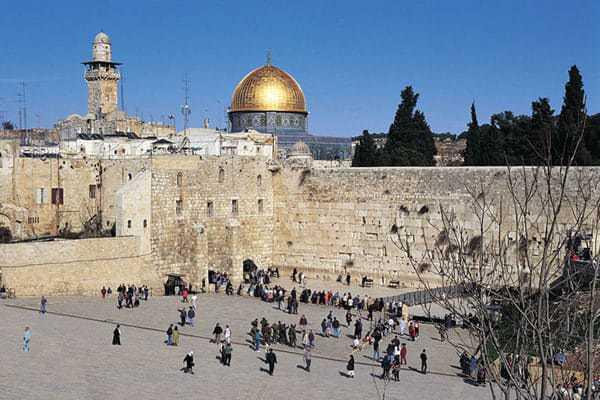 сувениры из Израиля,что привезти-советы туристам