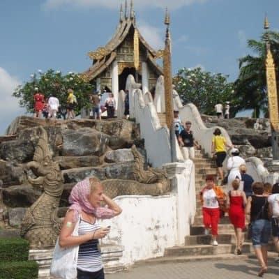 Лучшие курорты Таиланда: 6 сказочных мест, которые стоит посетить