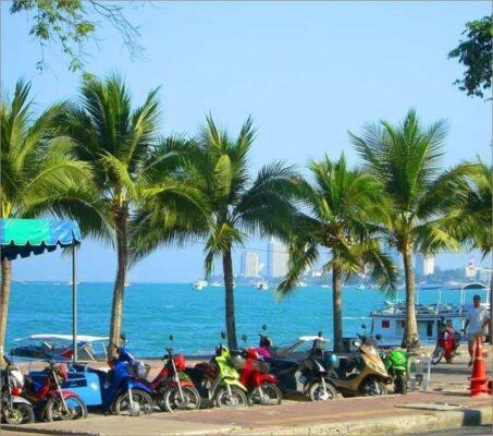 Таиланд - лучшее место для отдыха с семьей