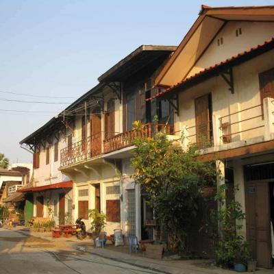 Удивительный Лаос – достопримечательности, которые 100% нужно увидеть