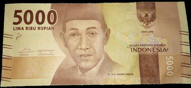 отдых в Индонезии – куда и когда лучше ехать?