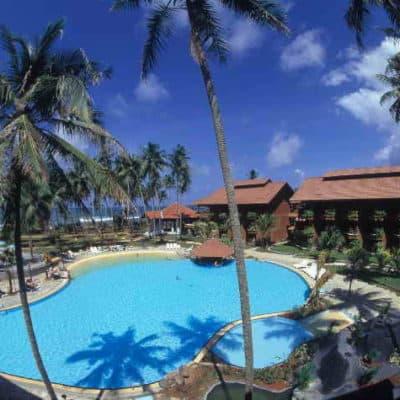 Туры в Джафну — Шри-Ланка