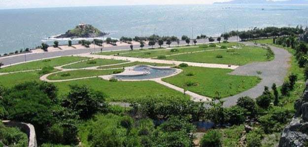 Где отдыхать во Вьетнаме