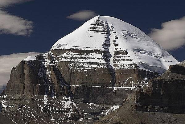 Загадки планеты — Непал