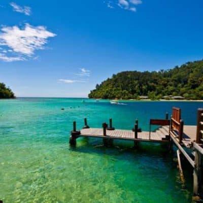 Малайзия — жемчужина Юго-Восточной Азии