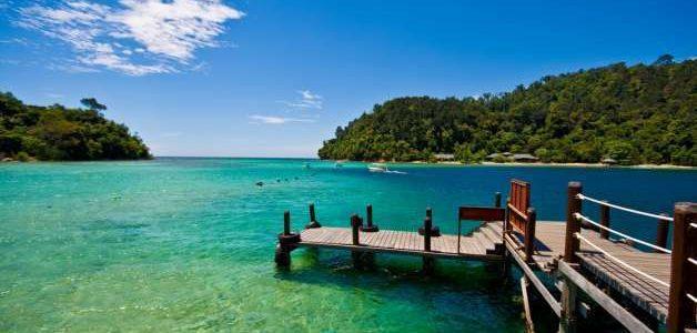 Малайзия незабываемый отдых